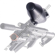 450_round_offset_paintball_hopper[1]